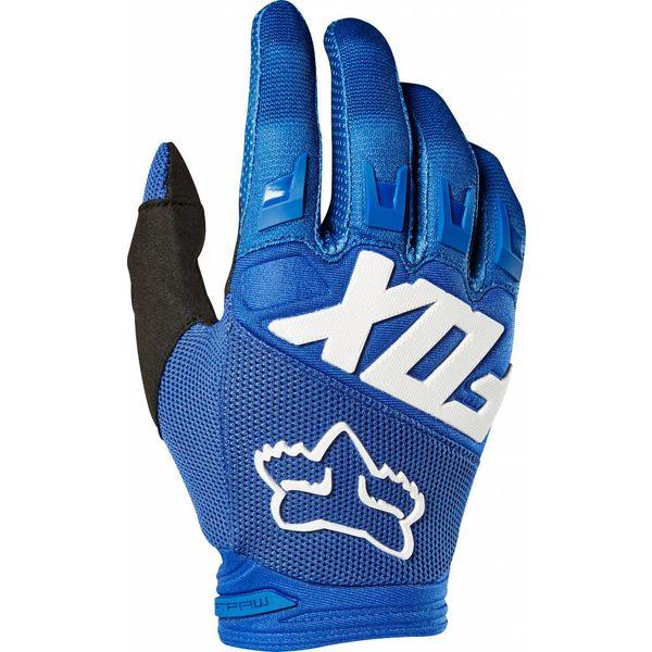 Dirt Paw Race Glove -