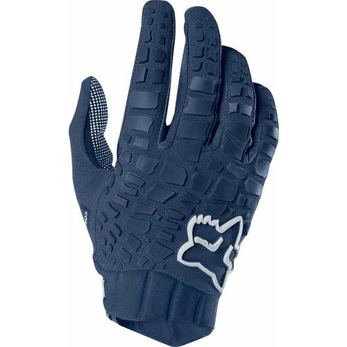 Fox Head Europe Sidewinder Glove -