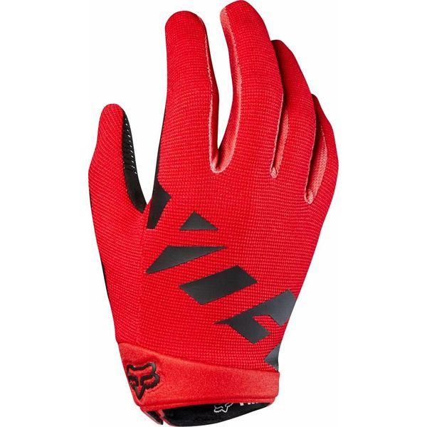 Fox Youth Ranger Glove