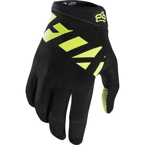 Fox Head Europe Fox Ranger Glove -