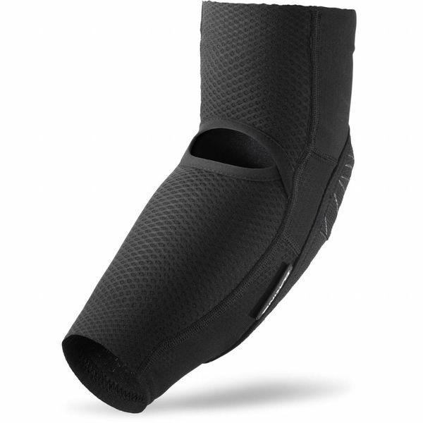 Dakine Slayer Elbow Pads (Black)