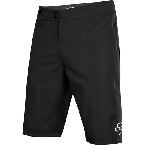 Fox Head Europe Fpx Ranger Cargo Short