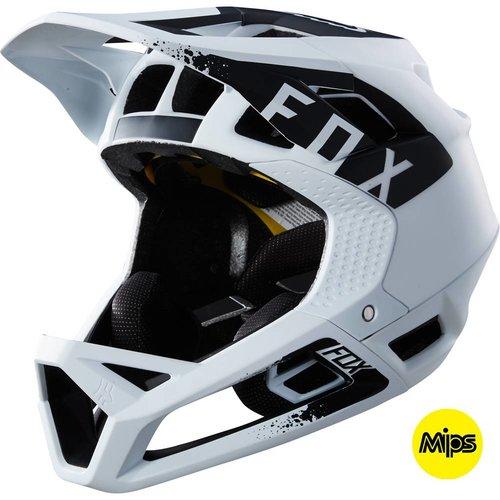 Fox Head Europe Fox Proframe Helmet