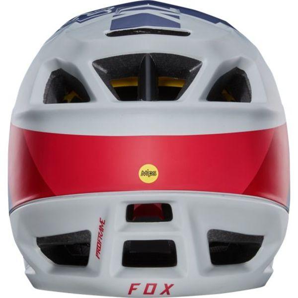 Fox Proframe Drafter