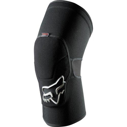 Fox Head Europe Launch Enduro Knee Pad