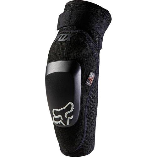 Fox Head Europe Launch Pro D30 Elbow Pad