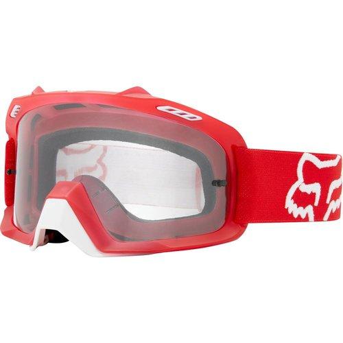 Fox Head Europe Fox AirSpace Goggles