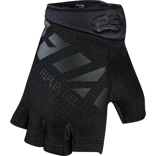 Fox Head Europe Fox Ripley Gel Short glove