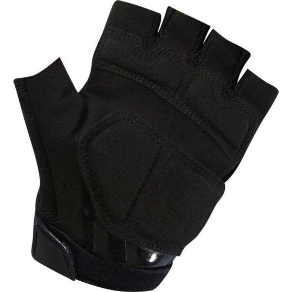 Fox Ripley Gel Short glove