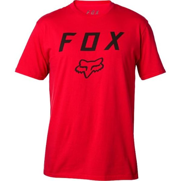 Fox Legacy Premium Tee