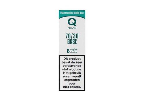 QPharm base 70/30