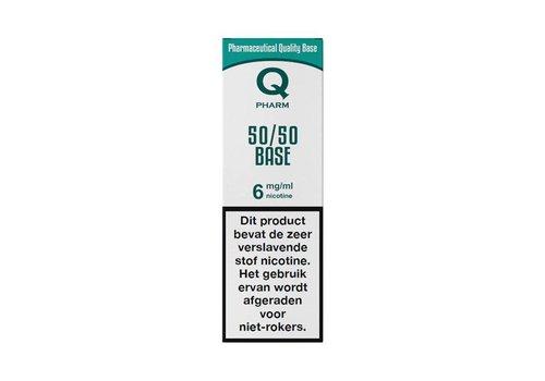 QPharm base 50/50