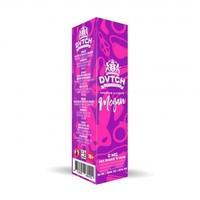 Dvtch Amsterdam E-Liquid Megan Shake & Vape