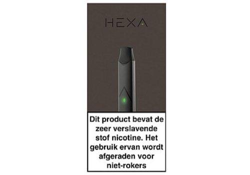 Hexa set