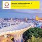 Spaans Halfgevorderden 1 lesboek + uitwerkingenboekje