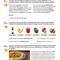 Spaans Conversatie A2 lesboek + uitwerkingenboekje