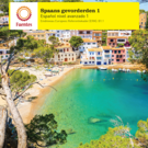 Spaans Gevorderden 1 lesboek + uitwerkingenboekje