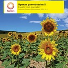 Spaans | Gevorderden 2 lesboek