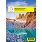 Spaans Gevorderden 3 lesboek
