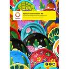 Spaans Conversatie B2 lesboek + uitwerkingen