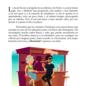 Conversatie A2 lesboek + leesboekje