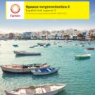 Spaans Vergevorderden 2 lesboek
