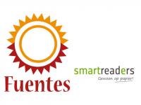 Smartreaders