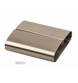 Mammoet Menustandaard 8x 7,5cm Mammoet 505521