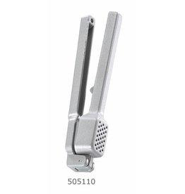 Westmark Knoflookpers Westmark Biopress 15.2 cm 505110