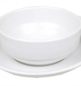 Güral Porselen Soepkop Gural Ent 2 oren 400ml 600697