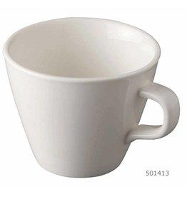 Palmer Imperial Quality Cappuccino kop Palmer Da vinci 20cl 501413
