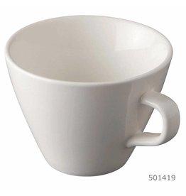 Palmer Imperial Quality Cappuccino kop Palmer Da vinci 31cl 501419