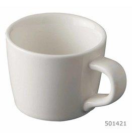 Palmer Imperial Quality espresso kop Palmer Da vinci 9cl 501421
