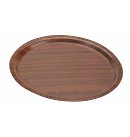 Mammoet Dienblad rond Horeca Mammoet Arcoform 38cm 509083