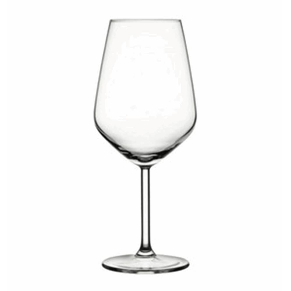 Pasabahce Pasabahce Allegra Wijnglas 49cl 6 stuks 527140