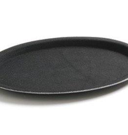 Hendi Anti Slip Dienblad ovaal 21x29cm Hendi 508732