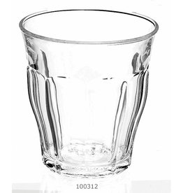 Duralex Glas Duralex Picardie 22cl 6 stuks 100312