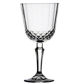 Pasabahce Wijnglas Pasabahce Diony 31cl set van 6 526037