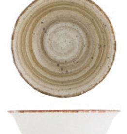 Güral Porselen Schaal porselein terra 23cm Gural Ent E616346