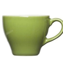 Cosy & Trendy Kop Cosy & Trendy Professional Barista groen 15cl 5181015