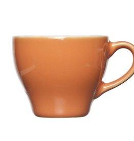 Cosy & Trendy Cosy & Trendy Barista Orange Kop 15cl 8181015