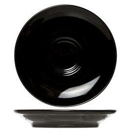 Cosy & Trendy Schotel Cosy & Trendy Professional Barista zwart 16cm 4181016