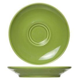 Cosy & Trendy Schotel Cosy & Trendy Professional Barista groen 16cm 5181016