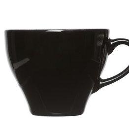 Cosy & Trendy Kop Cosy & Trendy Professional Barista zwart 20cl 4181020