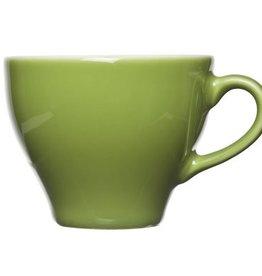 Cosy & Trendy Cosy & Trendy Barista Green Kop  20cl 5181020
