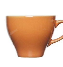 Cosy & Trendy Cosy & Trendy Barista Orange  Kop 20cl 8181020