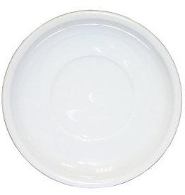 Güral Porselen Soepkopschotel Gural 17cm 600698