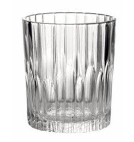Duralex Longdrinkglas Duralex Manhattan 31cl set 6 526100
