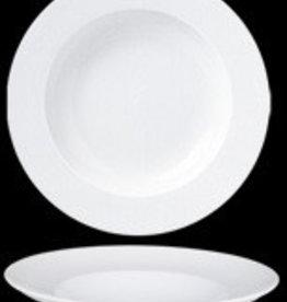 Güral Porselen Diep Bord 26cm Gural Reno 602505
