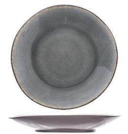 Cosy & Trendy Bordje 15cm Cosy & Trendy Laguna Blue-Grey 5556324